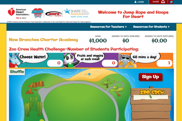 jumprope-for-heart-fundraiser-flyer-new-branches