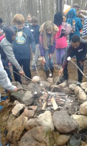 kids-roasting-marshmellows-new-branches